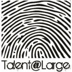 Talent@Large
