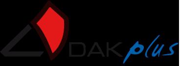 Dakwerken Dak Plus